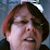 Ruth Lickteig's profile photo