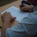 Warsztaty dla nauczycieli (1), blok 1 25-05-2012 - DSC_0178.JPG