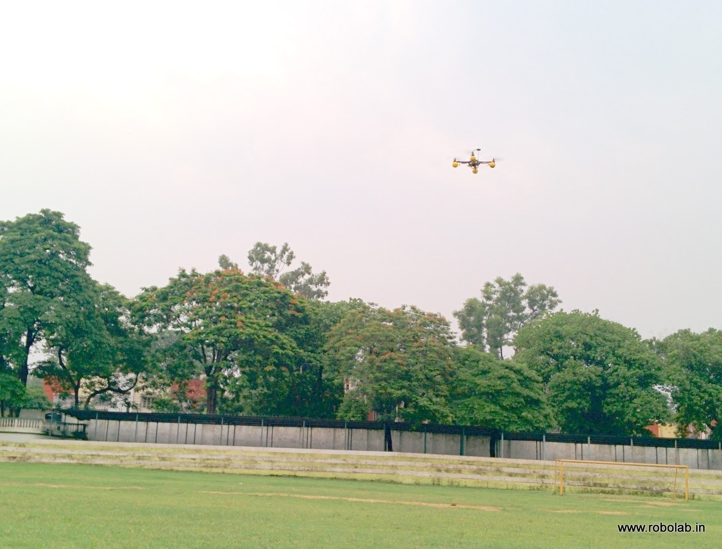 Delhi Public School, Bokaro, Robolab (27).jpg