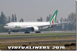 SCL_Alitalia_B777-200_IE-DBK_VL-0104
