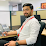 Arpit Sachdeva's profile photo