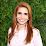 Carla Cristina da Costa's profile photo