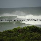 _DSC7249.thumb.jpg