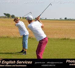 GolfLife03Aug16_004 (1024x683).jpg