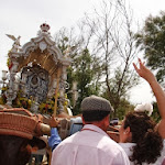 PalacioRocio2008_007.jpg