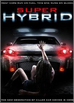 Assistir Super Híbrido – (Dublado) – Online 1080P Full HD 2010