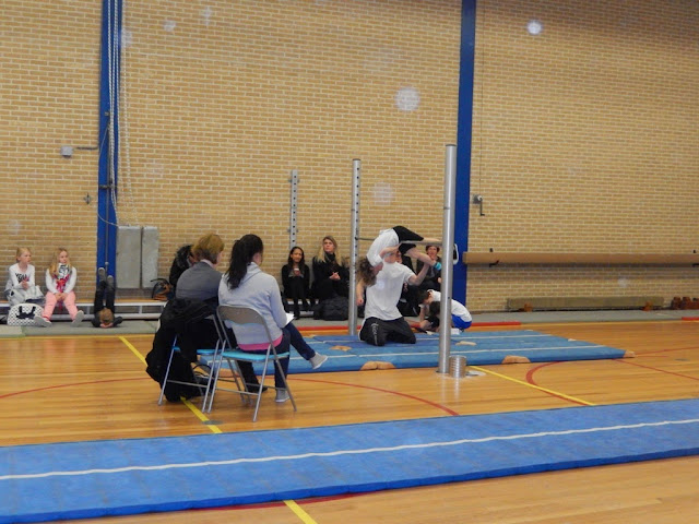 Gymnastiekcompetitie Hengelo 2014 - DSCN3188.JPG