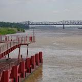 06-18-14 Memphis TN - IMGP1539.JPG