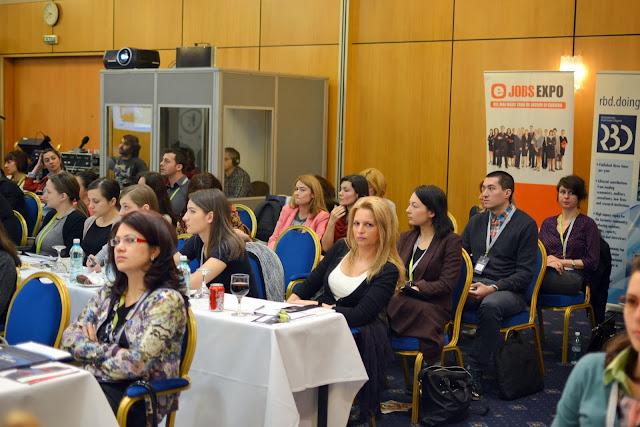Digital Marketing Forum 026