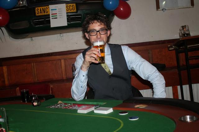 Online Casino Slotslv Osterreich