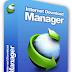 Internet Download Manager v6.38 Build 25 + Patch