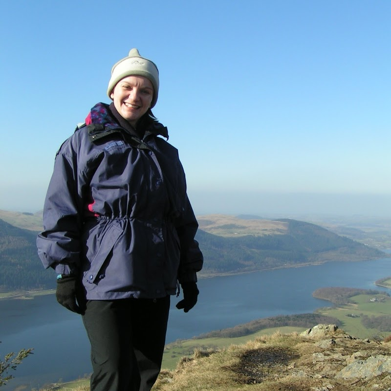 Lake_District_05 Kas on Dodd Hill.jpg