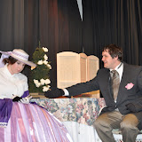 The Importance of being Earnest - DSC_0063.JPG