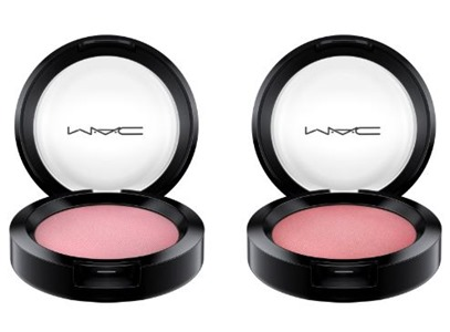 CHINESE NEW YEAR_PowderBlush_Dame_white_300dpi_1