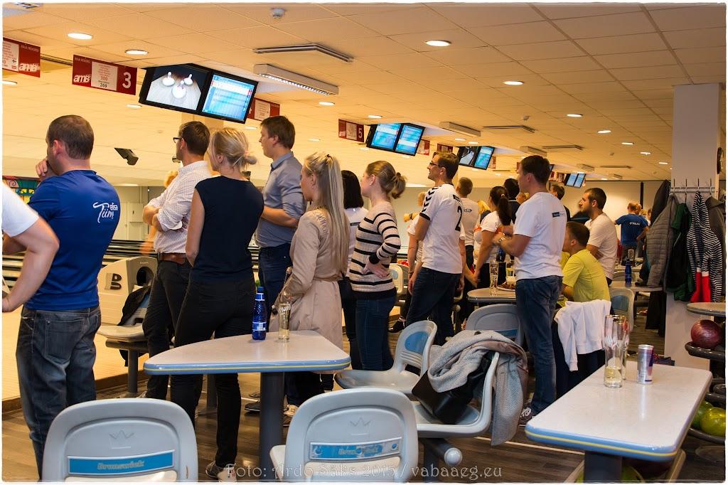 2015.10.05-09 Sügisspartakiaad15 Tallinnas - AS20151005FSSP_108M.JPG