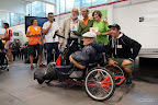 2013-0907 Duatlon Fundació Nani Roma (24).jpg