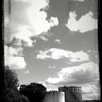 20120618-01-urban-city.jpg