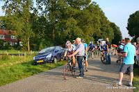 2014_09_04 Henk Woud memorial