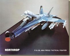 F-18LMockup.jpg~original