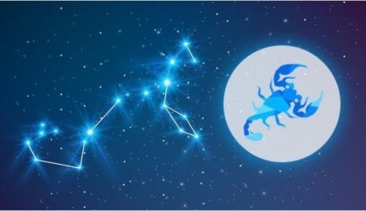 skorpions-49092467