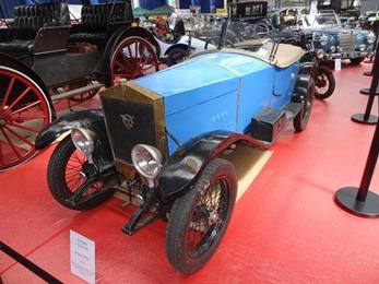 2017.05.20-028 Bignan Cyclecar 1922