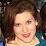 Leila Molana-Allen's profile photo
