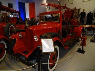 2016.04.29-025 autopompe de premier secours Renault 1932