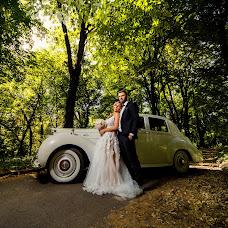 ช่างภาพงานแต่งงาน Nenad Ivic (civi) ภาพเมื่อ 04.07.2019