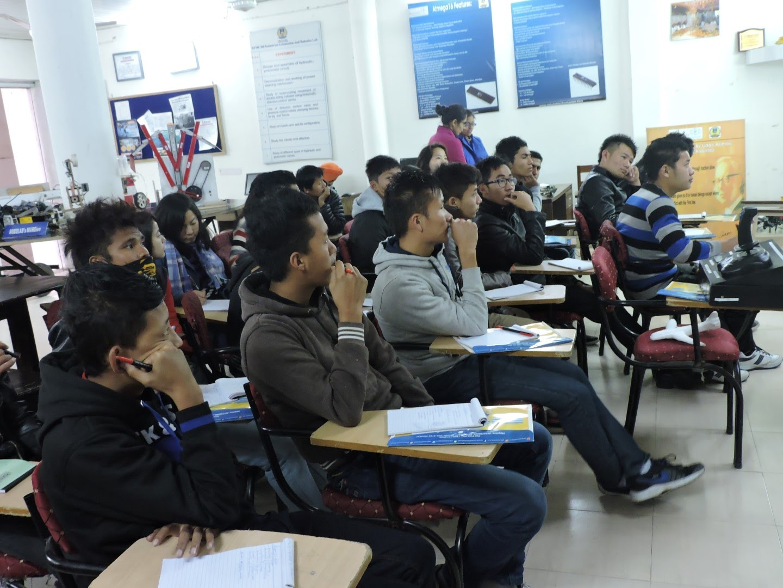 Amritsar College Of Engineering and Technology, Amritsar Robolab 16 (19).JPG