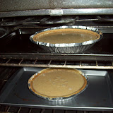 Pumpkin Pie - 101_0747.JPG