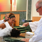 Baptism July 2017 - IMG_0058.JPG