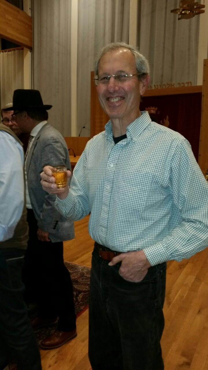 Purim at the Minyan 2017  - IMG_0123.JPG
