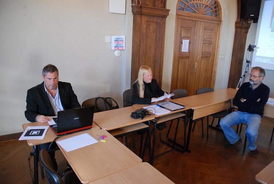 Warsztaty dla nauczycieli (2), blok 4 i 5 20-09-2012 - DSC_0007.JPG