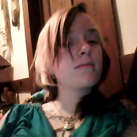 Eva green nackt video images 18