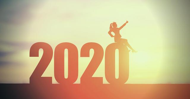 2020'de kaçınmanız hereken siber güvenlik hataları
