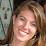 Lisa Rome's profile photo