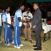 slqs cricket tournament 2011 388.JPG