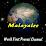 Malaya lee's profile photo