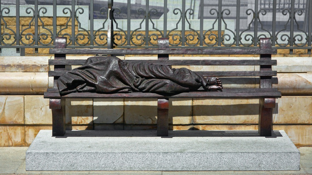 homeless-jesus-4