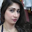 Nazia Sweet's profile photo