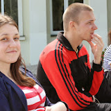 Gatavošanās studentu Jāņu nometnei 2014 - IMG_9560.JPG