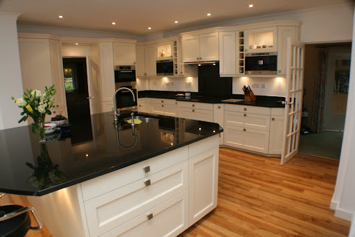 geology ltd granite marble limestone composite. Black Bedroom Furniture Sets. Home Design Ideas