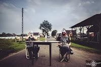 fotograf-poznan-weeding-353.jpg