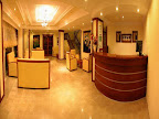 Фото 4 Sun Maris City Hotel ex. Yavuz III Hotel