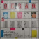 Degan - Longing for Summertime