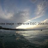DSC_2054.thumb.jpg
