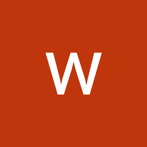 Workplace by Facebook - Apps on Google Play