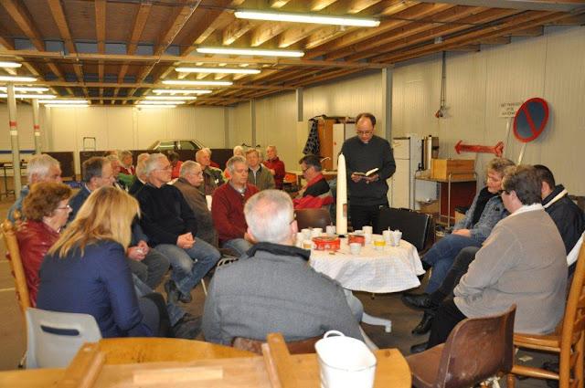 Rommelmarkt herdenkt Wim van Velzen - DSC_0031.jpg