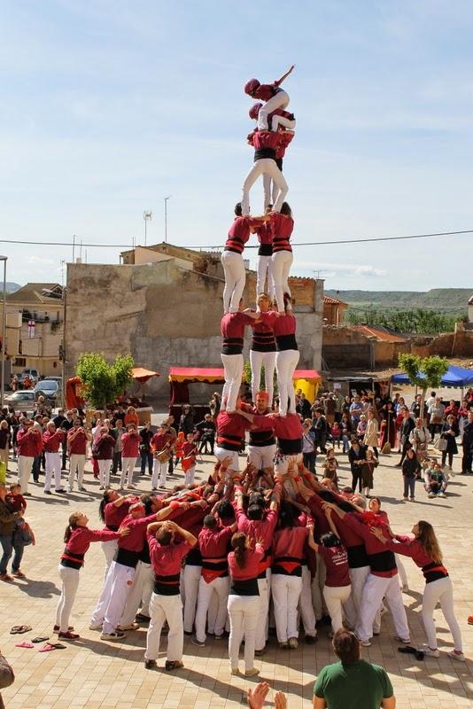 Actuació Puigverd de Lleida  27-04-14 - IMG_0114.JPG