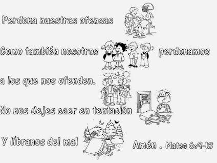 Mª José Cortes - Google+